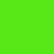 Nebula Green Digital Art