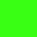 Neon Green Digital Art