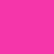 Neon Pink Digital Art