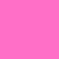 Nervous Neon Pink Digital Art