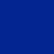 Neutrino Blue Digital Art