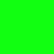 New Wave Green Digital Art