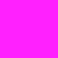 New Wave Pink Digital Art