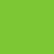 Niblet Green Digital Art