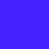 Nimbus Blue Digital Art