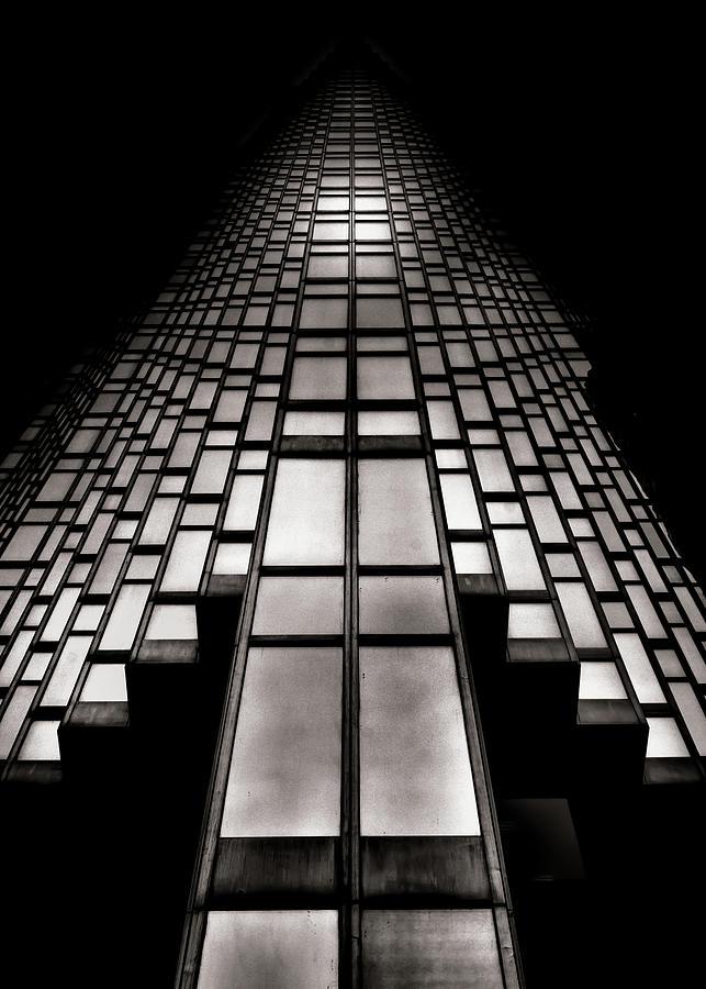 No 200 Bay St Rbp South Tower Toronto Canada 4 Photograph