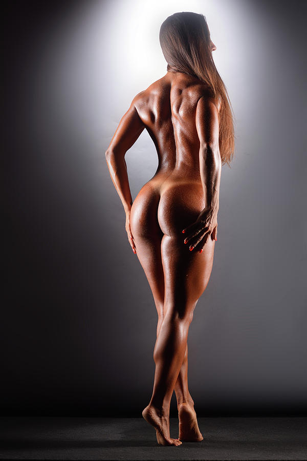 Girl nude naked Hot Naked