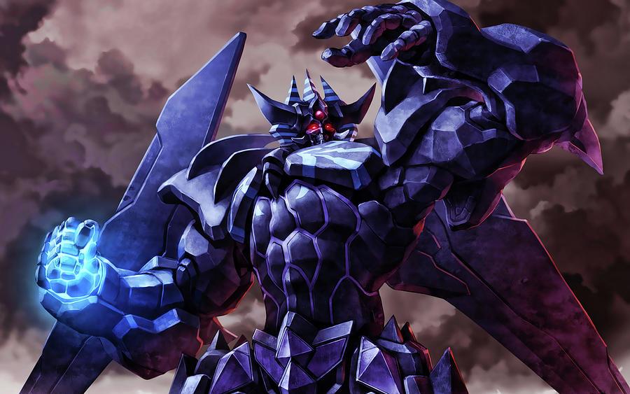 غرفة العضو FIFObad/Ganzo. Obelisk-the-tormentor-manga-yu-gi-oh-monsters-artwork-yu-gi-oh-the-dark-side-of-dimensions-yu-gi-oh-kinney-deleon