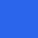 Ocean Blue Digital Art