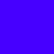 Overdue Blue Digital Art
