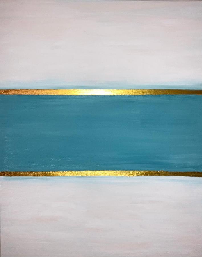 Paciencia Painting