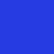 Palatinate Blue Digital Art