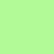Pale Light Green Digital Art