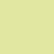 Pale Lime Yellow Digital Art