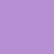 Pale Purple Digital Art