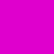 Passionate Pink Digital Art