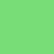 Pastel Green Digital Art