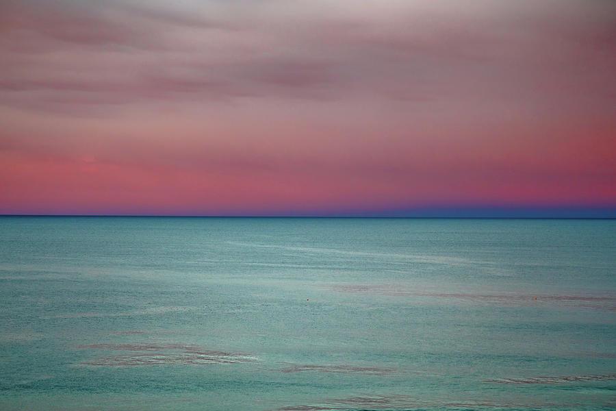 Pastel Passions Photograph