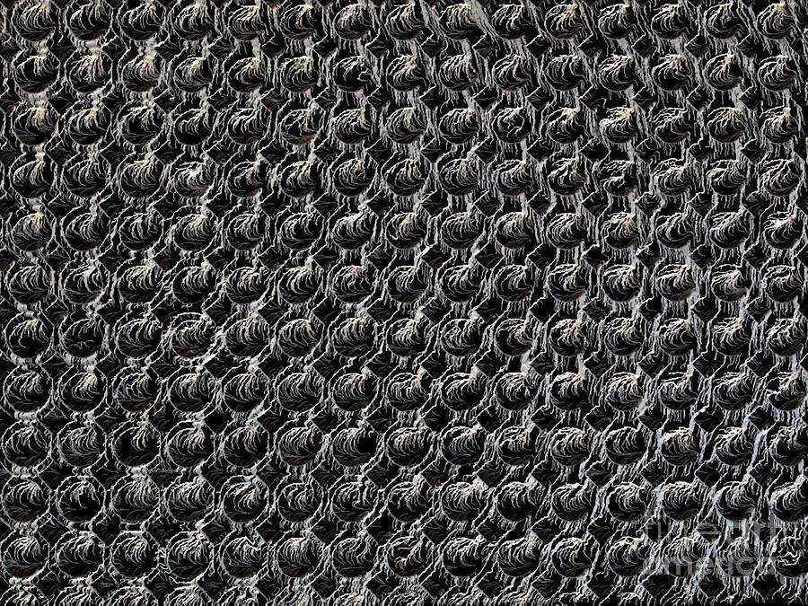 Pattern 0000171 Digital Art