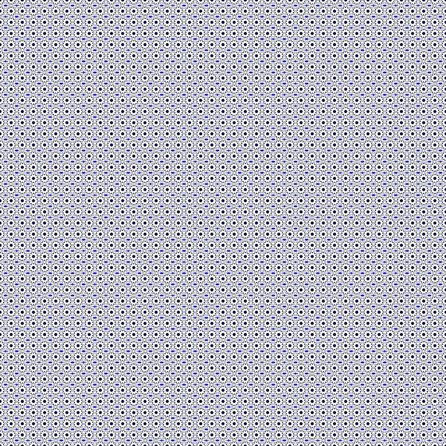 Pattern 983 Photograph