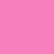 Persian Pink Digital Art
