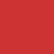 Persian Red Digital Art
