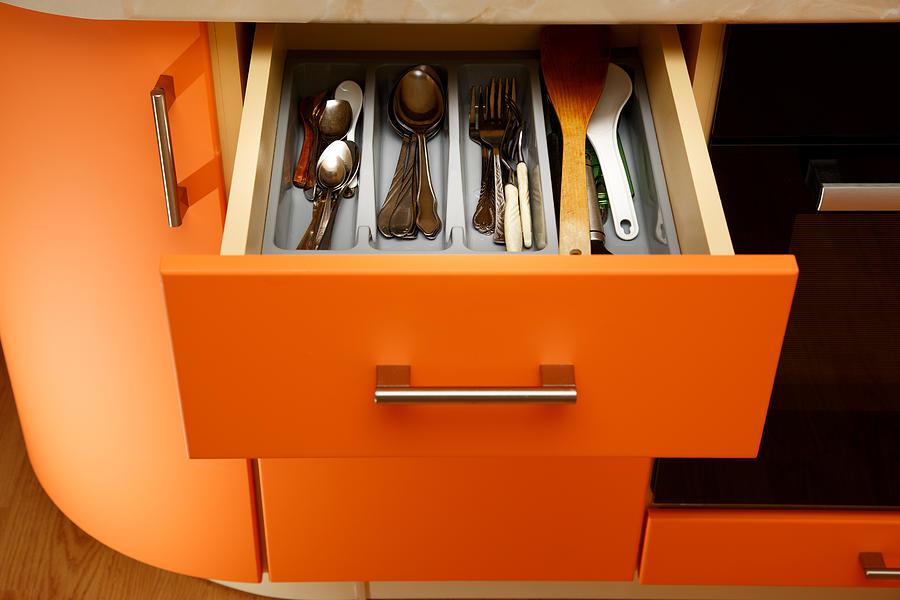 Photo of kitchen utensil Photograph by Garsya