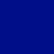 Phthalo Blue Digital Art