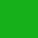 Pikkoro Green Digital Art