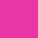 Pink Bite Digital Art