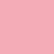 Pink Blush Digital Art