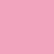 Pink Chalk Digital Art