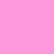 Pink Condition Digital Art