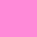 Pink Delight Digital Art