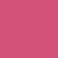 Pink Flambe Digital Art