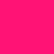 Pink Ink Digital Art