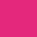 Pink Lemonade Digital Art