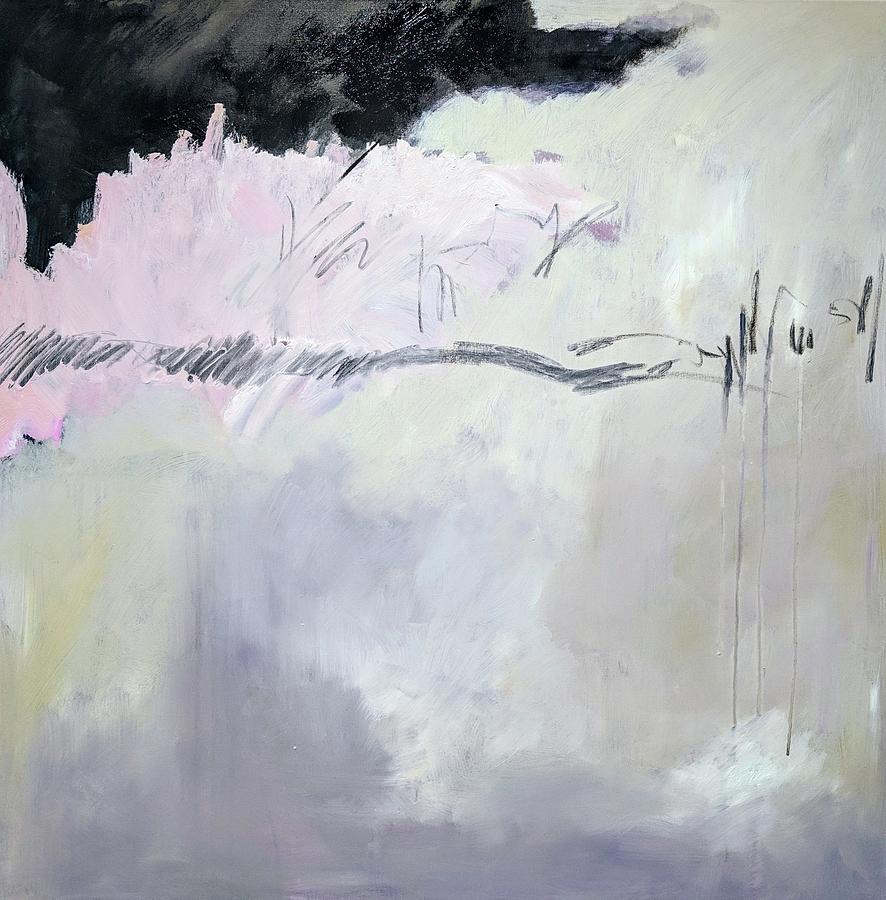 Pink Martini by Jillian Goldberg
