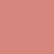 Pink Papaya Digital Art