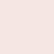 Pink Petal Digital Art