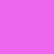 Pink Ping Digital Art