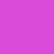 Pink Purple Digital Art