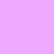 Pink Sugar Digital Art