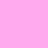 Pink Wink Digital Art
