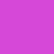 Pinkish Purple Digital Art