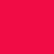 Pinkish Red Digital Art