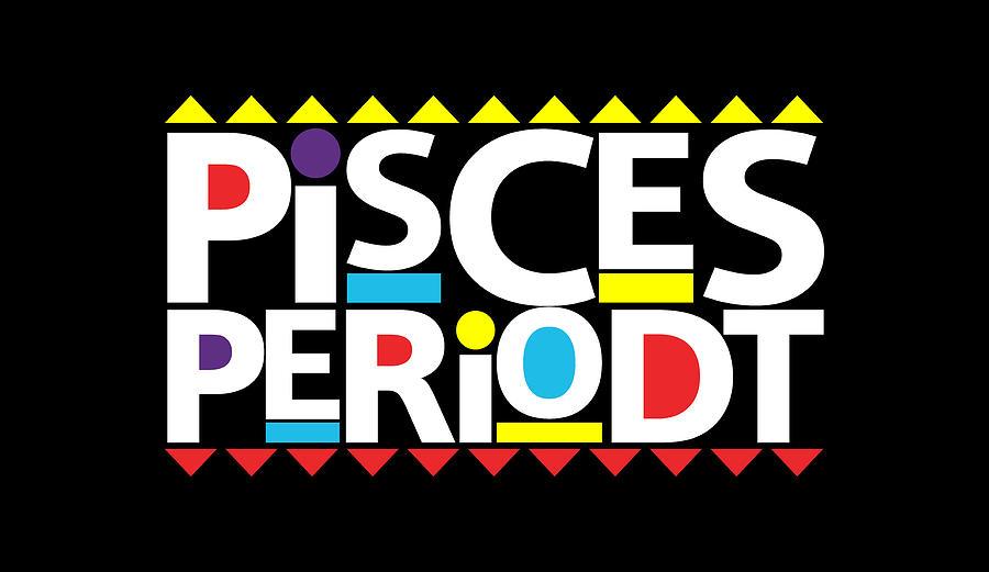 Periodttt pouch