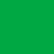 Poetic Green Digital Art