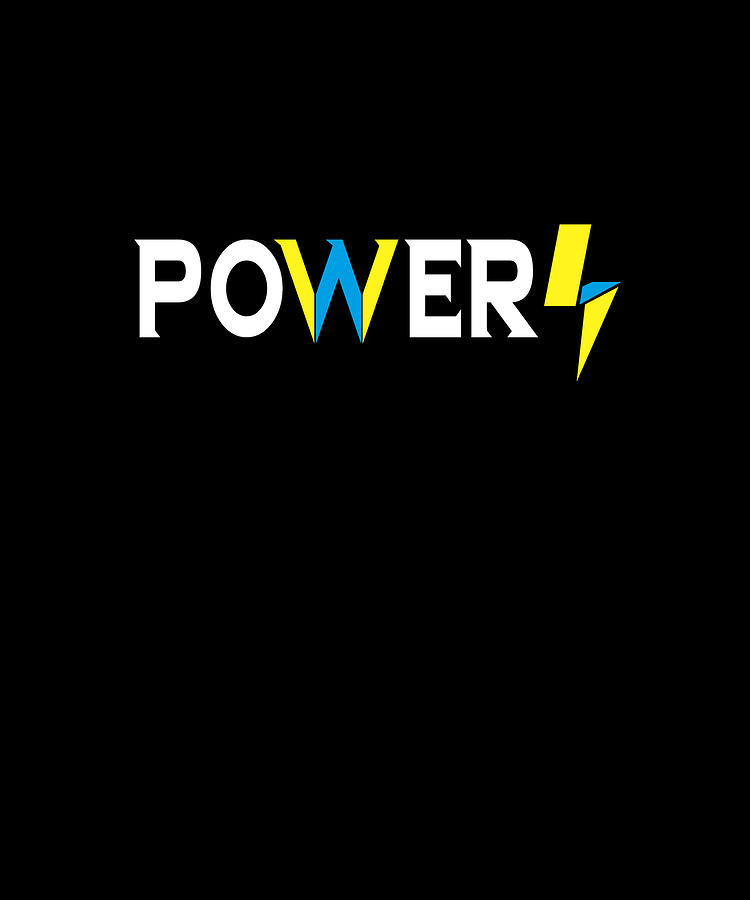 power by lachlan drawing by kacem ezouaouy power by lachlan by kacem ezouaouy