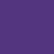 Prism Violet Digital Art